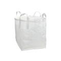 Top Filling Skirt Big Bags for Packing Salt
