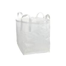 Верхняя юбка для наполнения Большие сумки для упаковки соли