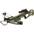 PSE - FANG LT CROSSBOW