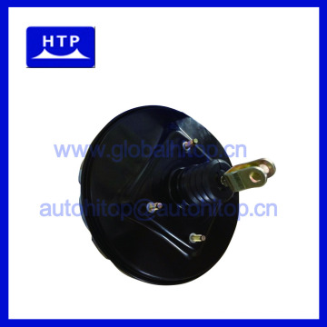 Low Price Cheap hydraulic power brake booster assy for mitsubishi mb295432
