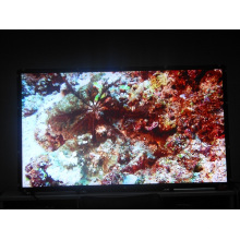 72inch Open Frame LCD Panel