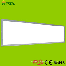 Economical LED Light Panel for Kitchen (ST-PLMB-36W)