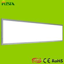 Экономичные светодиодные панели для кухни (ST-PLMB-36W)