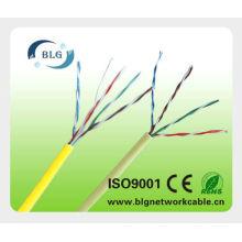 Cable de red cable digi-link cat5e