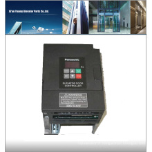 Onduleur de fréquence Panasonic AAD03020