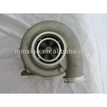 Turbocharger D10A FL10 GT4288 4031414 452174-0001 452101-0003 425721 1354277 1423038