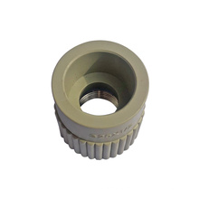Wholesale High Quality Reducing Ppr Female Coupling For Ppr Pipe