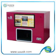 Digital nail printer china