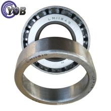 Good Performance 33018 Taper Roller Bearing