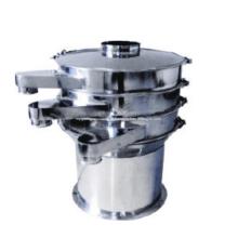 Separador de filtro de vibração centrífuga