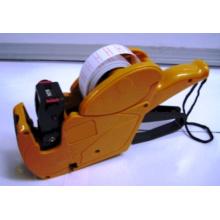 Étiqueteuse de prix (BJ-PLR-979)