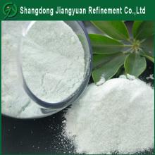 Ferroso Sulfato Monohidrato En polvo Fertilizante Químico