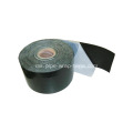 Pipeline Cold Wrapping Polyethylene Bitumen Pape