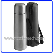 Thermos Bottle Stainless Steel Vacuum Flask