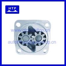 Auto-Dieselmotor-nagelneue Autoschmierölpumpe der hohen Qualität für VW 111.1 15.107BK
