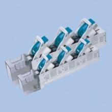 HRYT Fuse-Lasttrennschalter