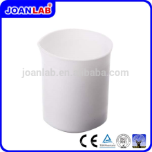 Fabricante de taças de teflon JOAN Laboratory