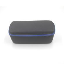 Tragbare Reise harte drahtlose Bluetooth JBL Lautsprechertasche