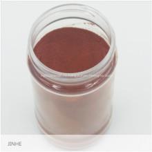 PVPI Повидон-йодный порошок PVP-йод