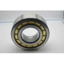 Roulement de pelle Bulldozer SD16/SD22/SD32