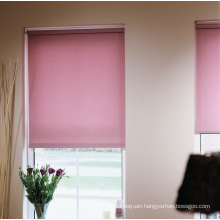 Made to Measure Motorized Window roller Blinds