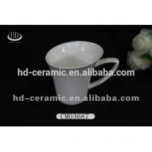 Tasse supérieure spéciale, tasse micro-ondes, tasse de lave-vaisselle