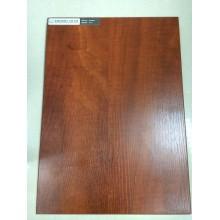 4'x8 'tablero del MDF de la melamina para los muebles de la cocina (muchos colores a elegir)