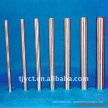 Stainless steel Heat exchange tube 304