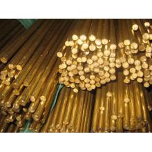 brass rod price,brass bars,62%Cu,65%Cu,70%Cu,80%Cu,90%Cu