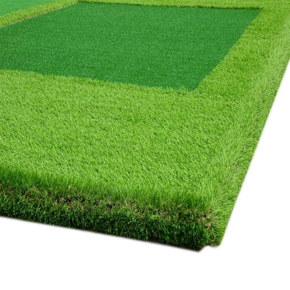 golf putting and driving mat 3m x 5m 03