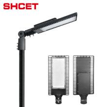 CE Certification Outdoor IP66 60w 100w 150w 200w 250w 100 watt Led street light