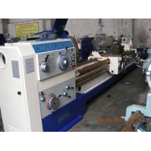 Máquina de gran tamaño del torno horizontal de la CE (CW6163A CW6263A CW6180A CW6280A)
