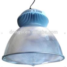 Lumières élevées de baie de 200W LED COB en aluminium