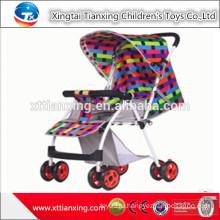 Оптовая цена высокого качества лучшие цены горячей продажи детей детской коляски / детская коляска / обычай 3 в 1/4 в 1 детской коляске 3 в 1