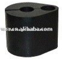 oilfield rubber Hi-Temp Type packing