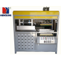 Semi Formo Thermo Machine