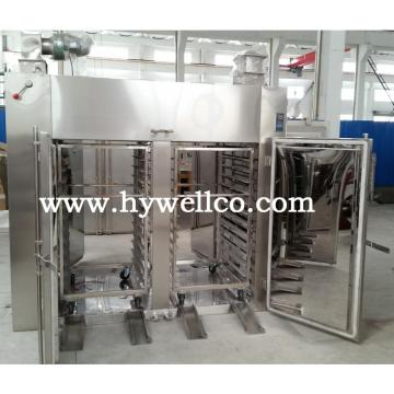 Horno de vapor industrial Hywell Supply