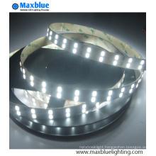 4000k Daylight 12VDC Samsung SMD5630 LED Strip