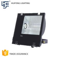 IP65 Metal halide Max 250W cob lamp housing outdoor flood lights
