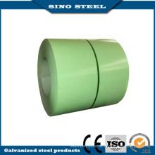 2015 hohe Qualität PPGL Stahlspule für Gebäude