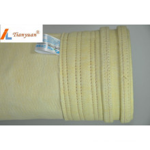 Hot Selling Fiberglass Dust Collect Filter Bag-Tyc301