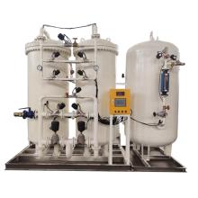 PAS Oxygen Concentrator Oxygen Generator