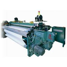 Used Titan TT96 Rapier Loom