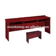 Офисная мебель для офиса, Поставщик мебели хорошего качества Foshan (T012)