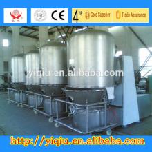 Fruit/vegetable Juice Boiling Dryer (GFG series)