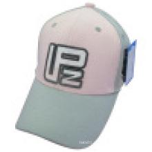Flexfit Cap mit elastischem Schweißband 13flex06