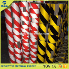 Retro Reflective Sheeting film, Reflective Warnning Sticker