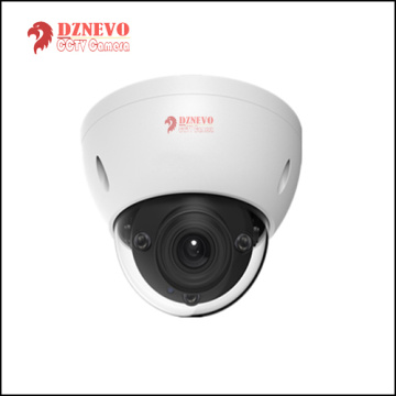 Cámaras CCTV HD DH-IPC-HDBW1325R-S de 3.0MP