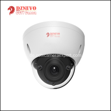 2MP HD DH-IPC-HBDW1220R CCTV-Kameras