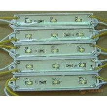 LED-Streifen 12V 5630SMD LED-Streifen